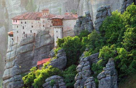 valleys-of-Thessaly