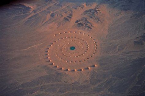 Egyptian-Desert-Sand-Spiral-1