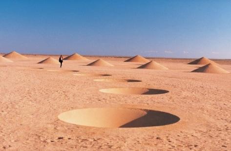 Egyptian-Desert-Sand-Spiral-4