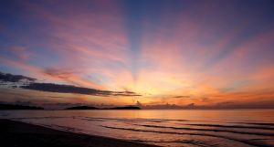 Sunrise_thailand_ko_samui