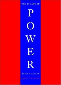 laws-of-power
