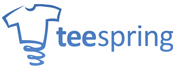 teespring-logo