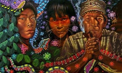 ayahuasca-indios-543po