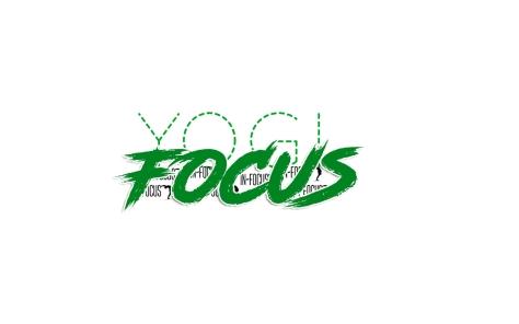 yogifocus